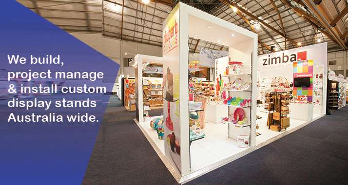Exhibition Stand Furniture Hire : Furniture hire exhibition custom stands audio