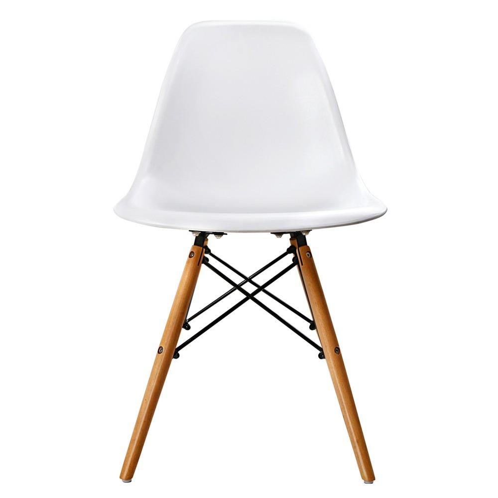 Expo Eames Chair - White