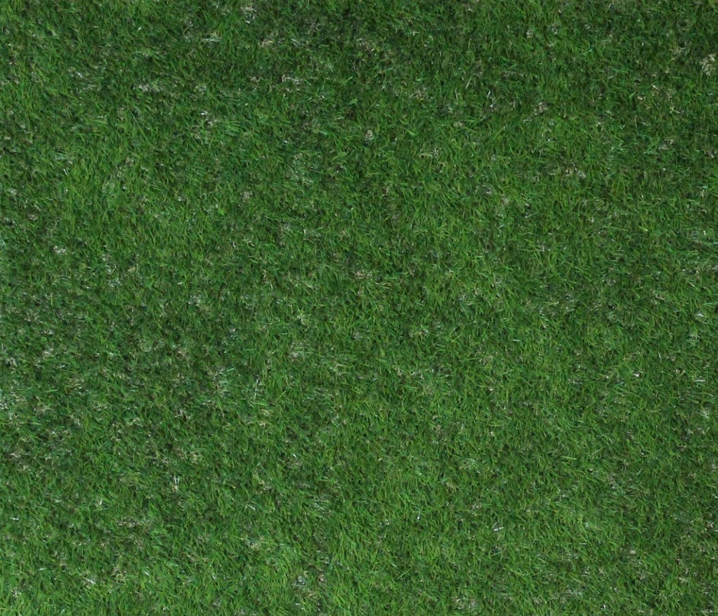 Carpet Tiles - Synthetic Artificial Grass