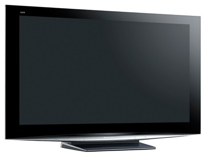 "50"" HD LCD \ TV  Screen"