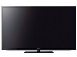 60 inch Full HD TV screen
