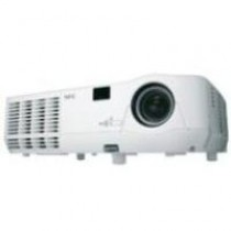 2500 Lumen Data Projector