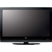 "47"" Full HD LCD TV Screen"