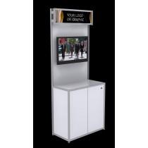 Computer \ Demo Information Kiosk