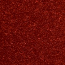 Carpet Tiles - Red