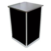 Expo Display Module - Black