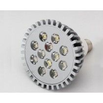12w LED spot light