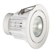 EasyUp Downlight - 50W