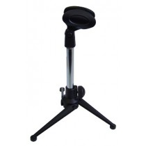 Microphone Table Stand