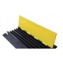 Cable Ramp Safely Cover