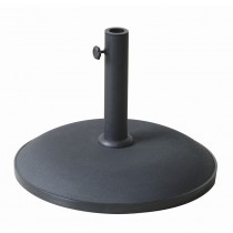 25kg Concrete Umbrella Base