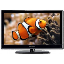 "32"" HD LCD \ TV  Screen"