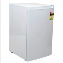 112 Litre Bar Fridge
