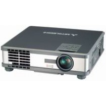 1300 Lumen Data Projector
