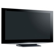 "50"" HD LCD \ TV  Screen"