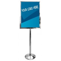 Digital Print Sign For Sign Holder (7312)