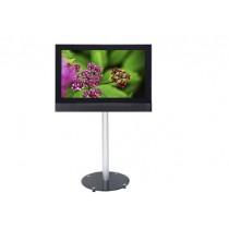 Plasma \  LCD \ TV Floor Stand