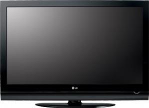 """47"""" Full HD LCD TV Screen"""