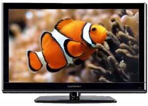 "32"" HD LCD \ TV  Screen"