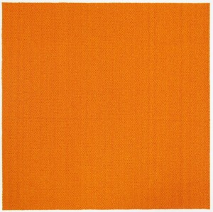 Carpet Tiles - Orange