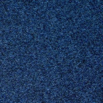 Carpet Tiles - Blue