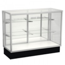 Glass Display  Cabinet /  Showcase Counter