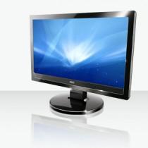 """19"""" LCD Screen"""