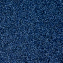 Carpet Tiles - Blue