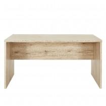 Timber Bronte Desk