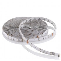 Colour RGB LED strip lights
