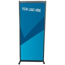 Digital Print Sign For Octanorm Sign Holder (2111)
