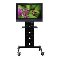Plasma / LCD / TV Floor Stand